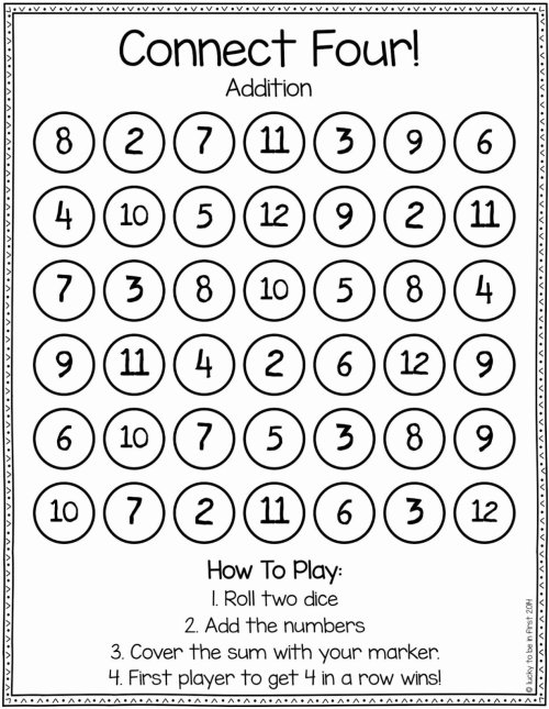 small resolution of Kumon Math Worksheets for Preschoolers Fresh Worksheets Math Worksheet  Games for 2nd Graders Free Ideas – Printable Worksheets for Kids