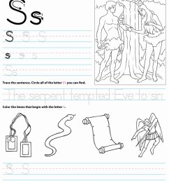 Letter A Worksheets for Preschoolers Fresh Catholic Alphabet Letter Worksheet  Preschool Kindergarten – Printable Worksheets for Kids [ 1650 x 1275 Pixel ]