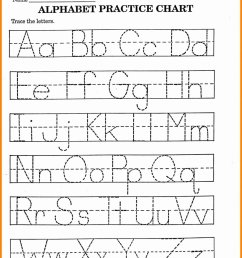 Letter A Writing Worksheets for Preschoolers top Worksheet Worksheet Kinder  Worksheets Kindergarten – Printable Worksheets for Kids [ 1327 x 1024 Pixel ]