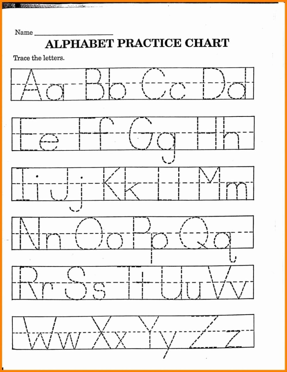 medium resolution of Letter A Writing Worksheets for Preschoolers top Worksheet Worksheet Kinder  Worksheets Kindergarten – Printable Worksheets for Kids