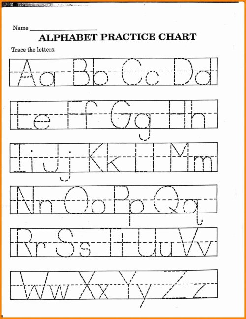 small resolution of Letter A Writing Worksheets for Preschoolers top Worksheet Worksheet Kinder  Worksheets Kindergarten – Printable Worksheets for Kids