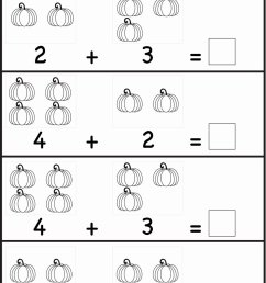 Math Printable Worksheets for Preschoolers New Worksheet Kindergarten Math  Worksheets for Printable – Printable Worksheets for Kids [ 1529 x 1024 Pixel ]