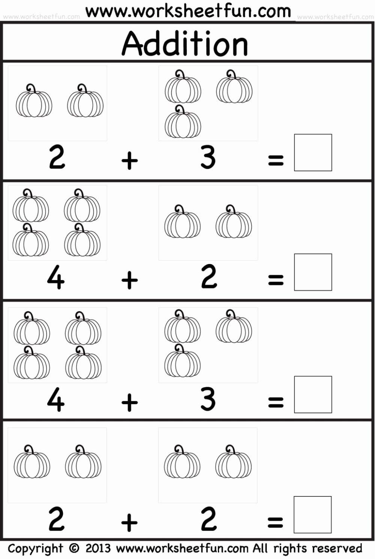 medium resolution of Math Printable Worksheets for Preschoolers New Worksheet Kindergarten Math  Worksheets for Printable – Printable Worksheets for Kids