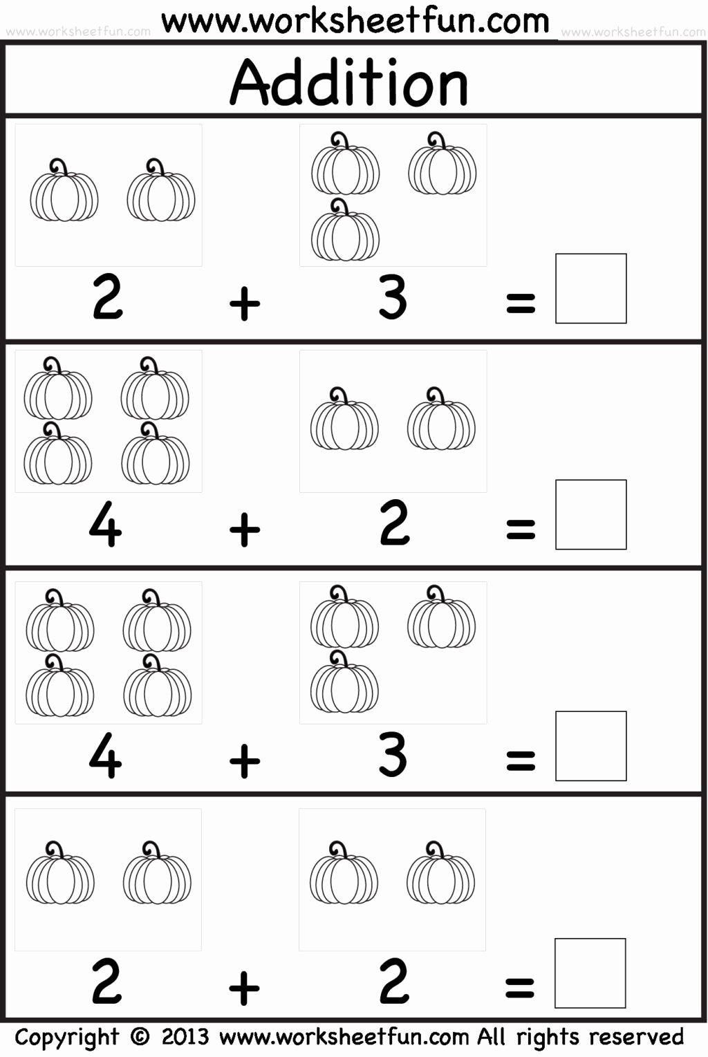 hight resolution of Math Printable Worksheets for Preschoolers New Worksheet Kindergarten Math  Worksheets for Printable – Printable Worksheets for Kids