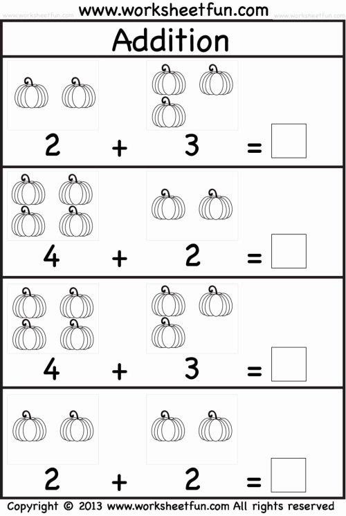 small resolution of Math Printable Worksheets for Preschoolers New Worksheet Kindergarten Math  Worksheets for Printable – Printable Worksheets for Kids