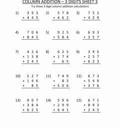 Math Worksheets for Preschoolers Printables Best Of Apple Printables for  Kindergarten – Printable Worksheets for Kids [ 1325 x 1024 Pixel ]