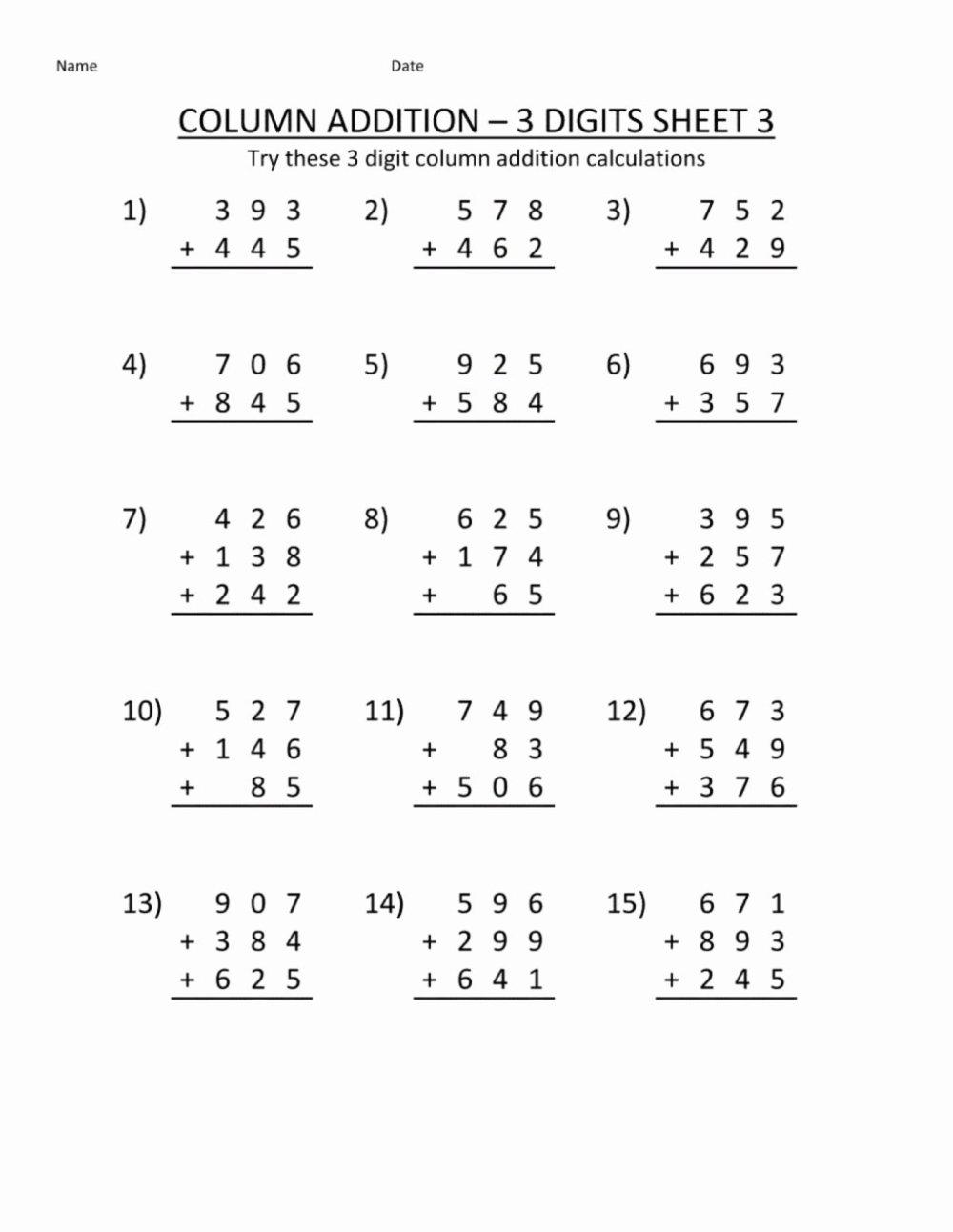medium resolution of Math Worksheets for Preschoolers Printables Best Of Apple Printables for  Kindergarten – Printable Worksheets for Kids