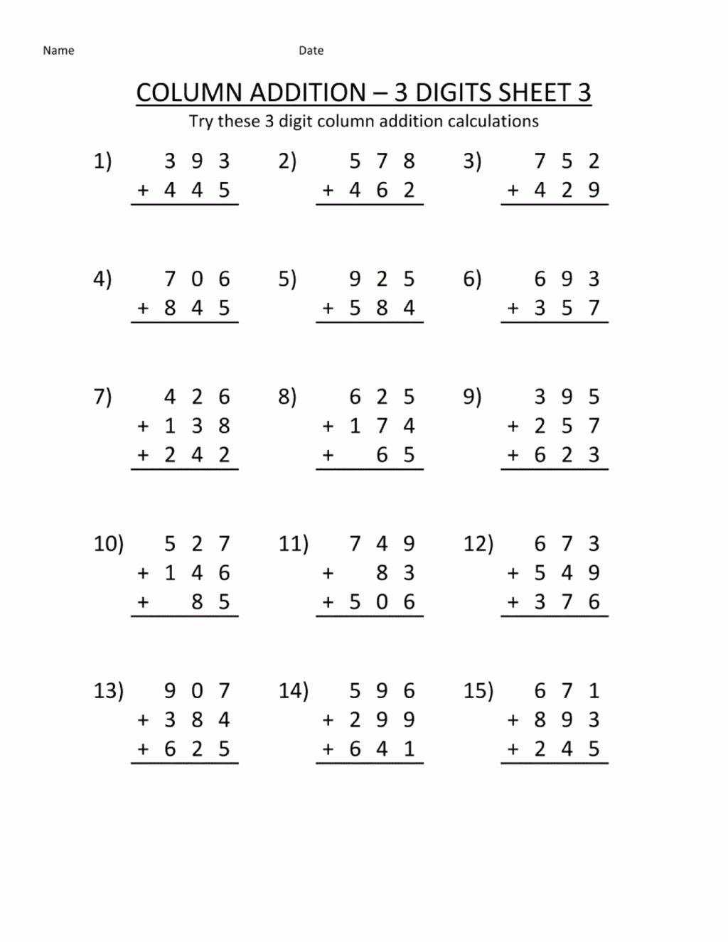 hight resolution of Math Worksheets for Preschoolers Printables Best Of Apple Printables for  Kindergarten – Printable Worksheets for Kids
