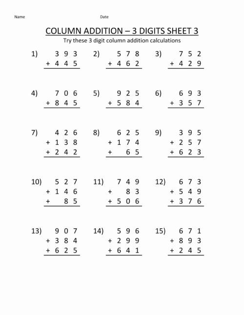 small resolution of Math Worksheets for Preschoolers Printables Best Of Apple Printables for  Kindergarten – Printable Worksheets for Kids