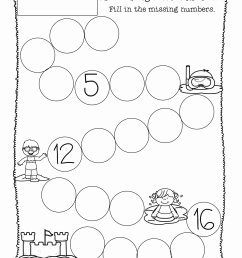 Mathematics Worksheets for Preschoolers Awesome Worksheets Math Activities  for Kindergarten Worksheets – Printable Worksheets for Kids [ 2560 x 1978 Pixel ]