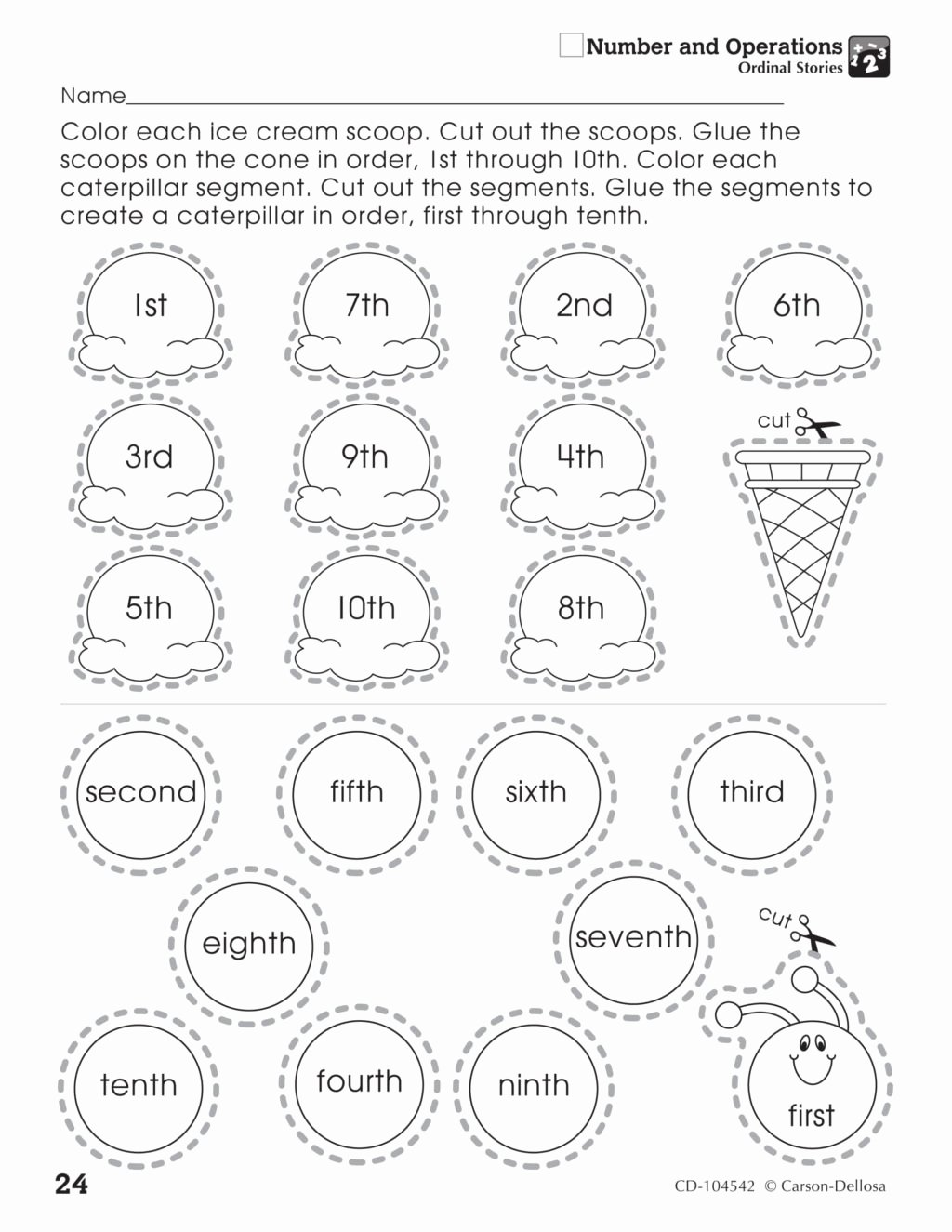 hight resolution of Montessori Worksheets for Preschoolers Unique Geometric Shapes Worksheets –  Printable Worksheets for Kids