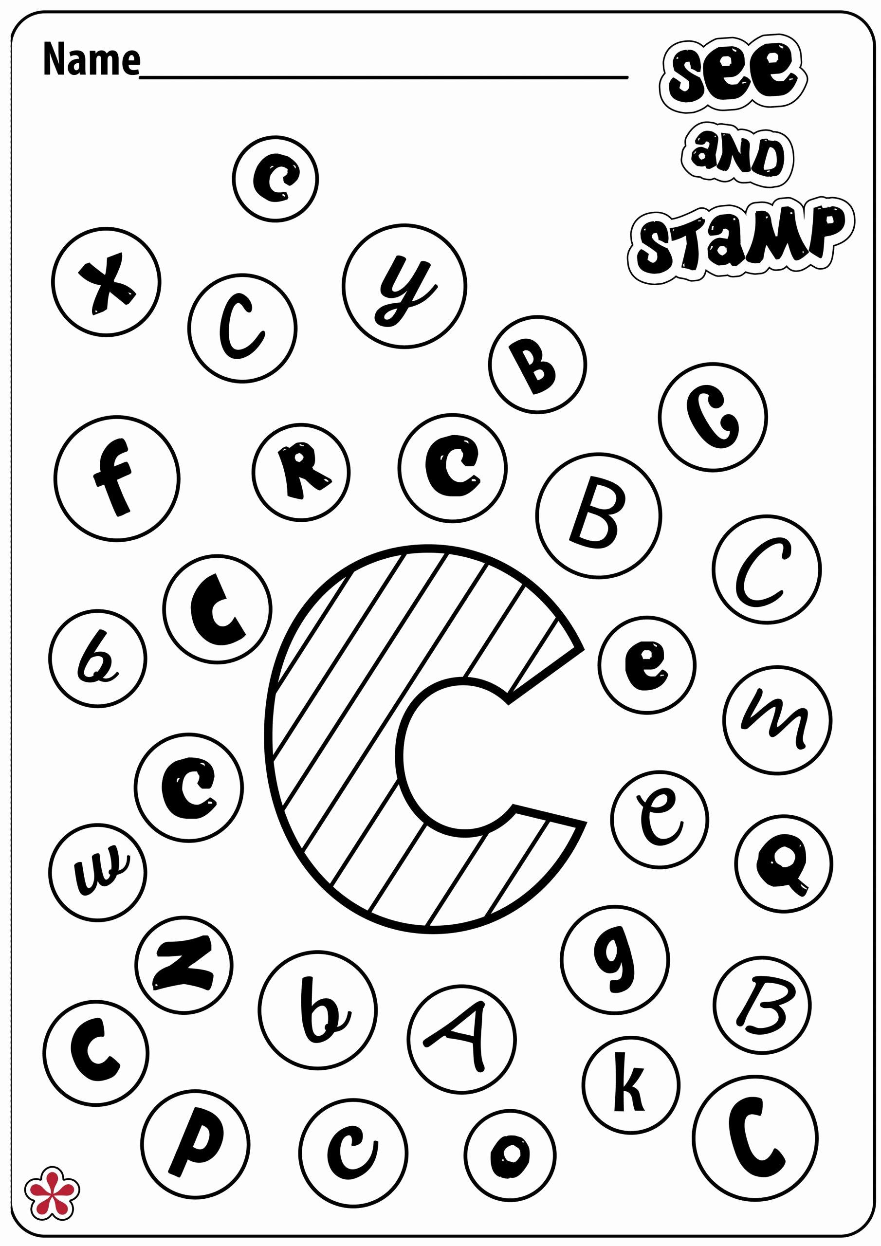 hight resolution of Montessori Worksheets for Preschoolers top Worksheets Math Worksheet  Kindergarten Worksheets – Printable Worksheets for Kids