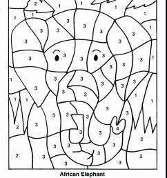 Pattern Worksheets for Preschoolers top Worksheet Cursive Writingerns Worksheets  Worksheet Free – Printable Worksheets for Kids [ 1584 x 1249 Pixel ]