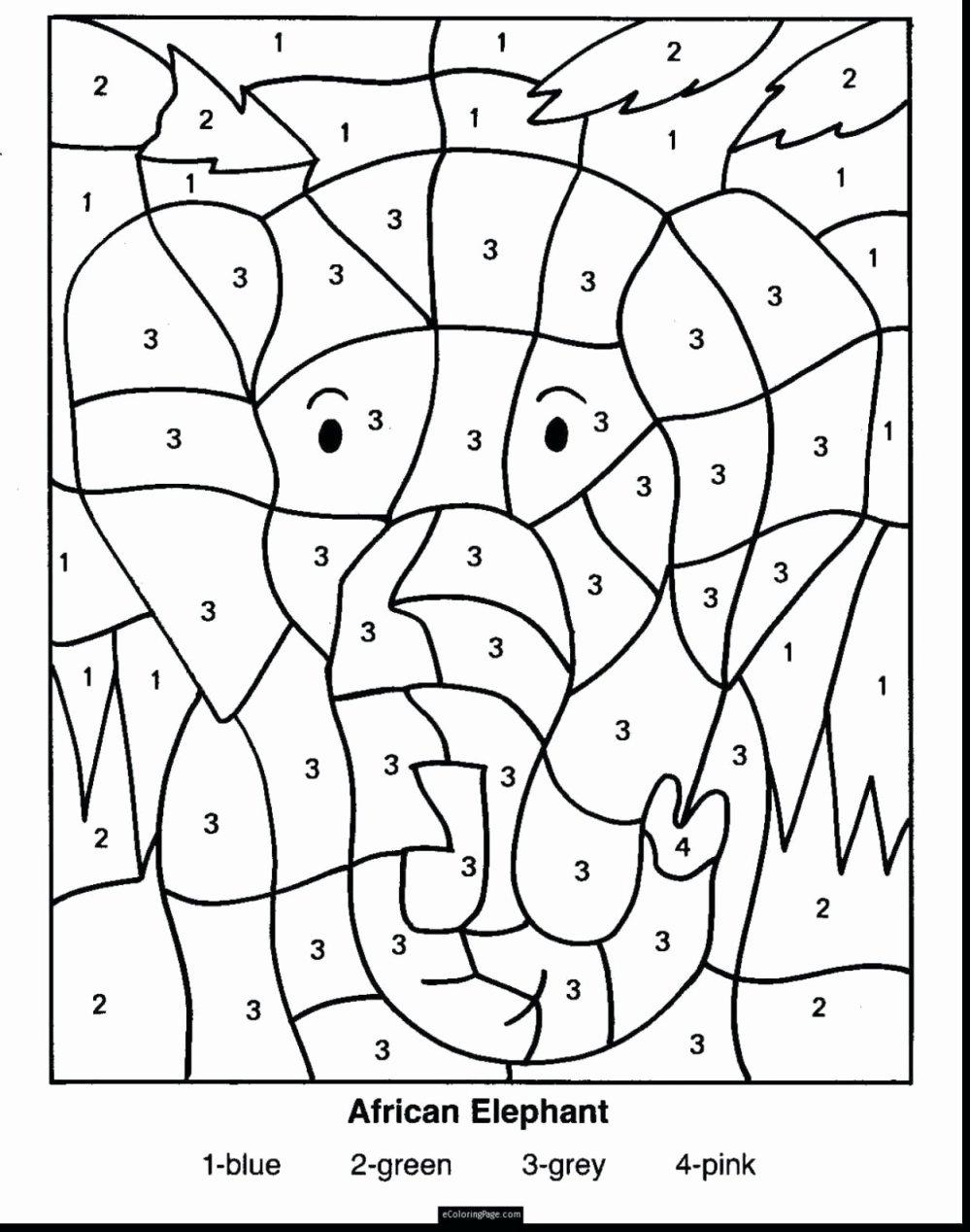 medium resolution of Pattern Worksheets for Preschoolers top Worksheet Cursive Writingerns Worksheets  Worksheet Free – Printable Worksheets for Kids