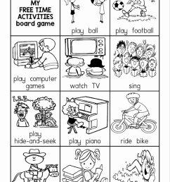 Philippine Money Worksheets for Preschoolers Best Of Money Matching  Worksheets – Printable Worksheets for Kids [ 1449 x 1024 Pixel ]