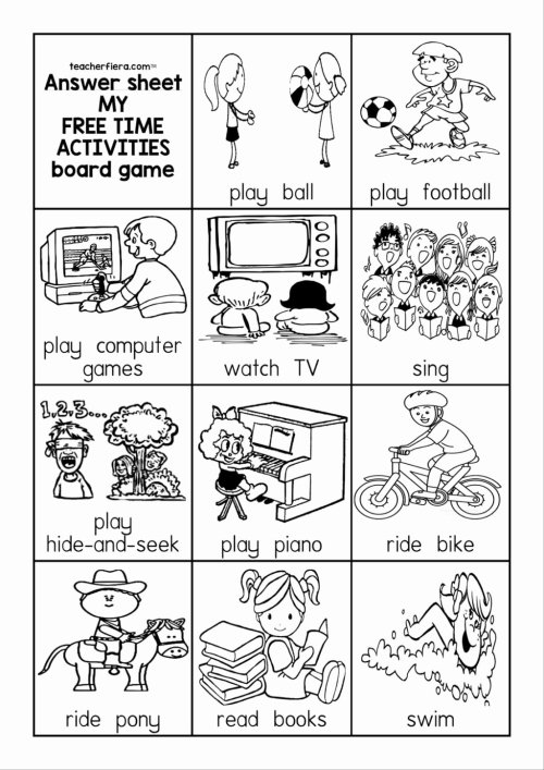 small resolution of Philippine Money Worksheets for Preschoolers Best Of Money Matching  Worksheets – Printable Worksheets for Kids