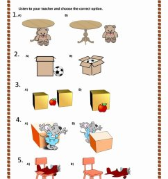 Preposition Worksheets for Preschoolers New Prepositions Worksheet Grade 7  – Printable Worksheets for Kids [ 1079 x 763 Pixel ]