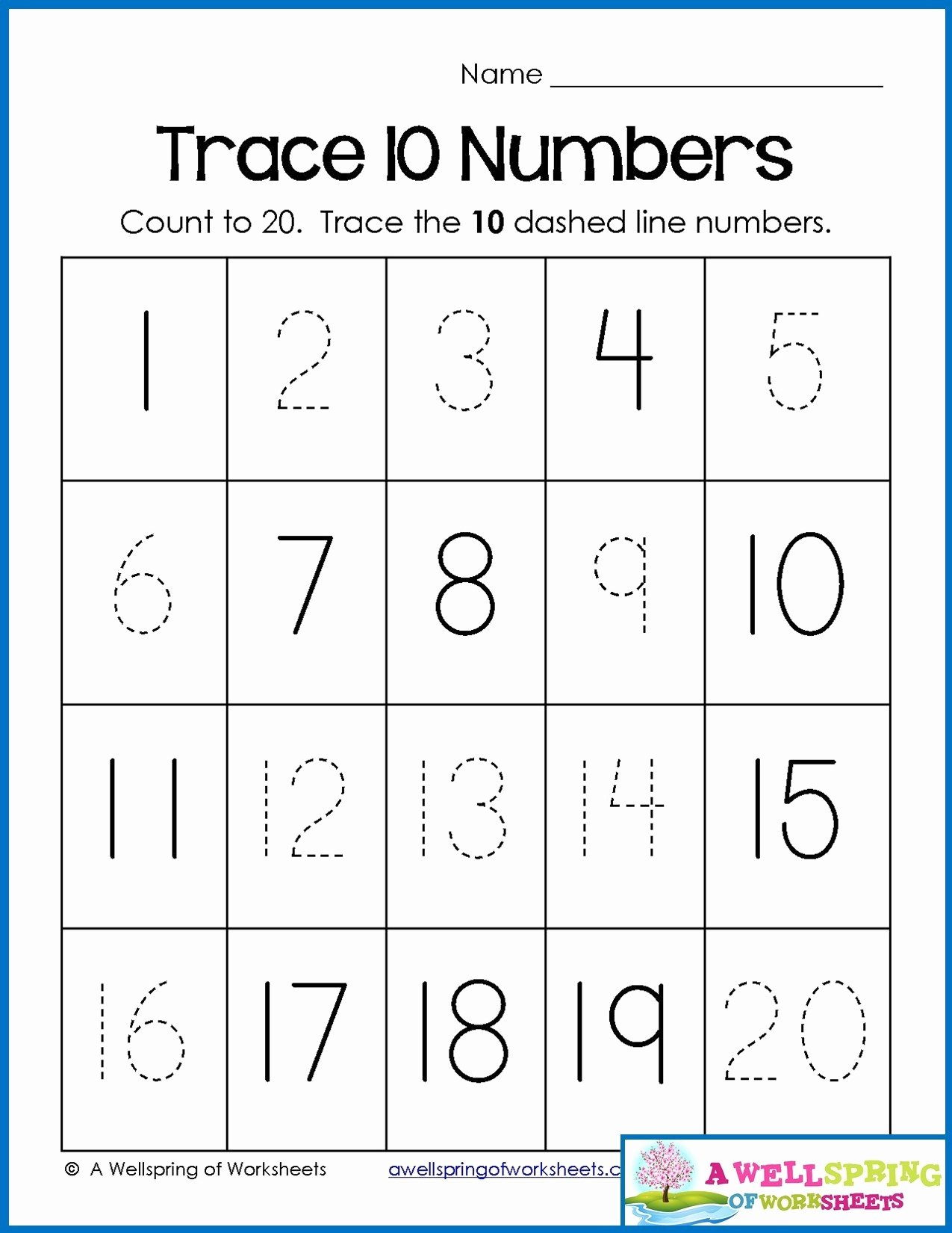 hight resolution of Printable Numbers Worksheets for Preschoolers Fresh Math Worksheet 45  Awesome Number Worksheets for Preschool – Printable Worksheets for Kids