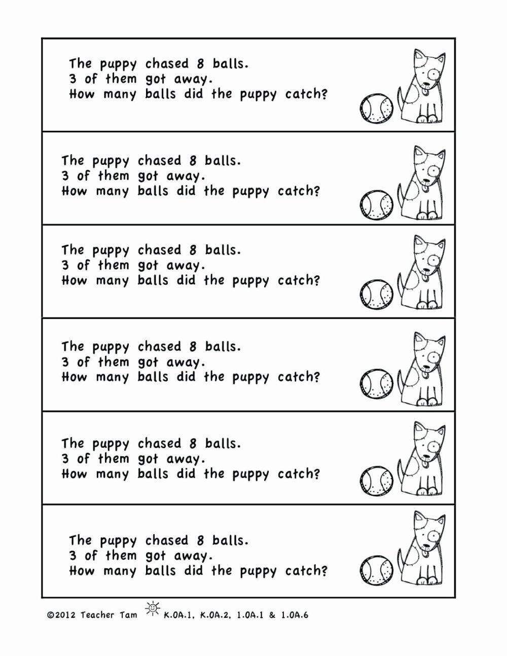 medium resolution of Problem solving Worksheets for Preschoolers Awesome Abandonment Worksheet  Printable Worksheets and Activities – Printable Worksheets for Kids