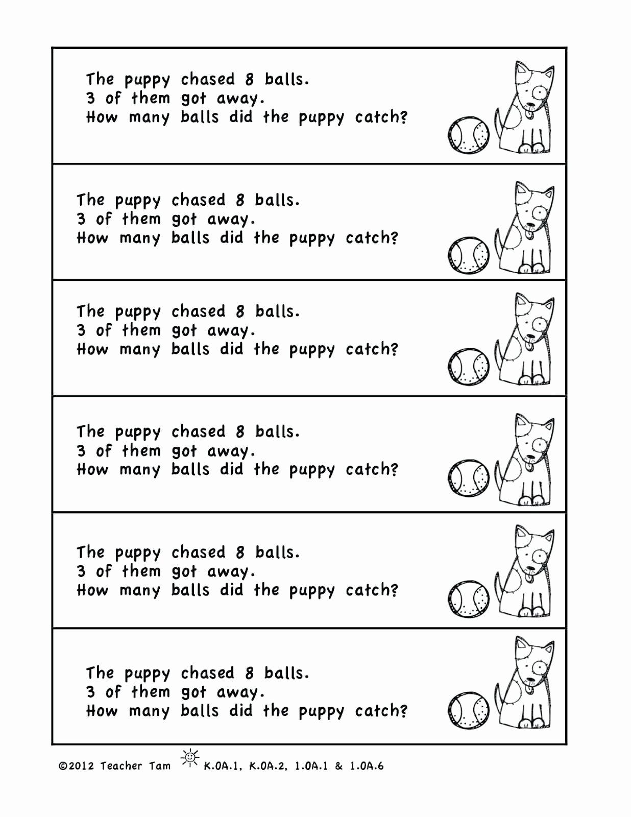 hight resolution of Problem solving Worksheets for Preschoolers Awesome Abandonment Worksheet  Printable Worksheets and Activities – Printable Worksheets for Kids