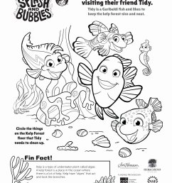 Sea Creatures Worksheets for Preschoolers Unique Animals Sea Template Animal  Stencil for Kids Worksheets – Printable Worksheets for Kids [ 2560 x 1978 Pixel ]