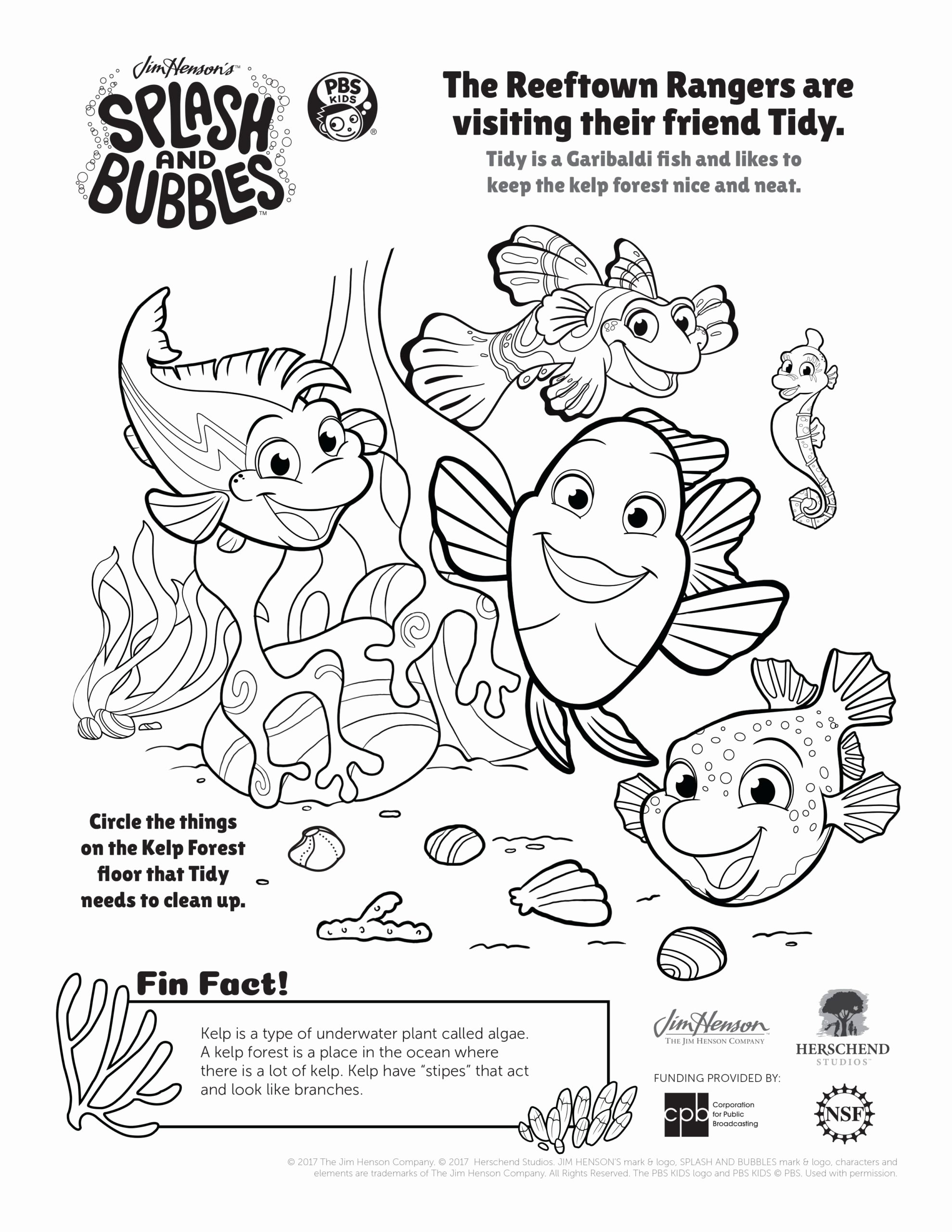 hight resolution of Sea Creatures Worksheets for Preschoolers Unique Animals Sea Template Animal  Stencil for Kids Worksheets – Printable Worksheets for Kids