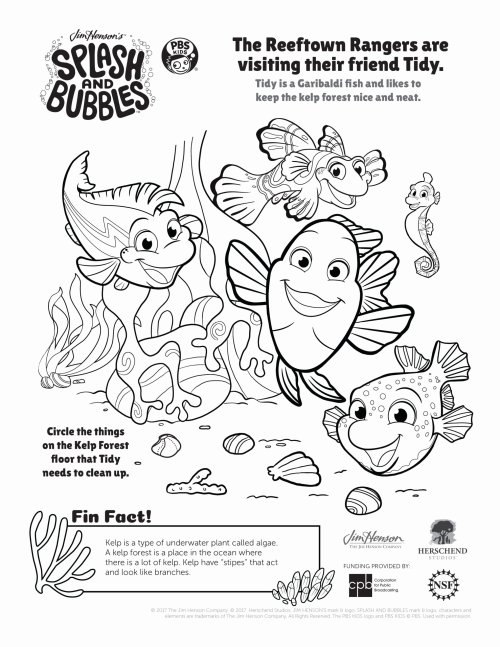 small resolution of Sea Creatures Worksheets for Preschoolers Unique Animals Sea Template Animal  Stencil for Kids Worksheets – Printable Worksheets for Kids