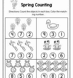 Spatial Concepts Worksheets for Preschoolers Fresh Directions Worksheet  Preschool Printable Worksheets and – Printable Worksheets for Kids [ 2560 x 1978 Pixel ]