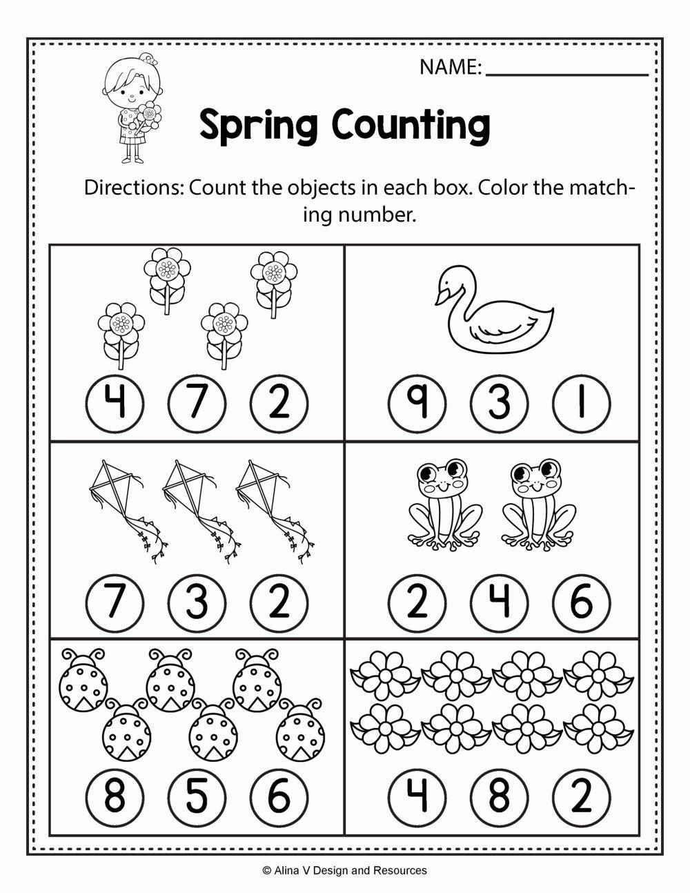medium resolution of Spatial Concepts Worksheets for Preschoolers Fresh Directions Worksheet  Preschool Printable Worksheets and – Printable Worksheets for Kids