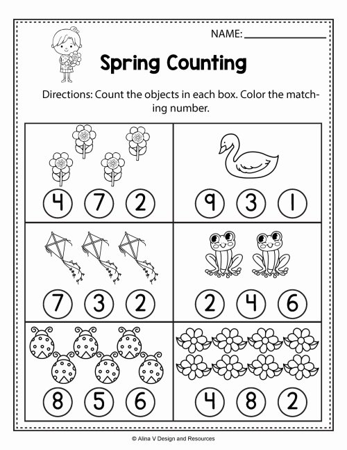 small resolution of Spatial Concepts Worksheets for Preschoolers Fresh Directions Worksheet  Preschool Printable Worksheets and – Printable Worksheets for Kids