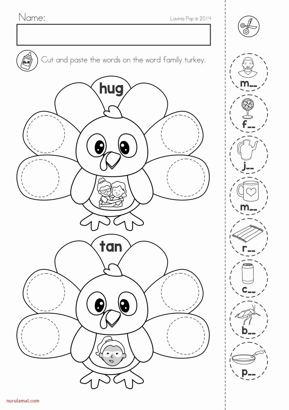 medium resolution of Springtime Worksheets for Preschoolers top Spring Tracing Worksheets  Printable and Activities Writing – Printable Worksheets for Kids