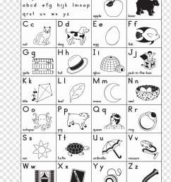 The Alphabet Worksheets for Preschoolers Inspirational Math Worksheet  Alphabet Worksheets Kindergarten Writing – Printable Worksheets for Kids [ 1036 x 800 Pixel ]