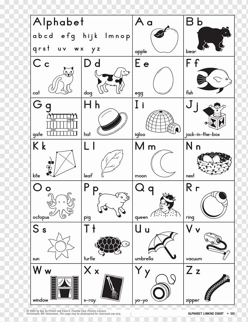 hight resolution of The Alphabet Worksheets for Preschoolers Inspirational Math Worksheet  Alphabet Worksheets Kindergarten Writing – Printable Worksheets for Kids