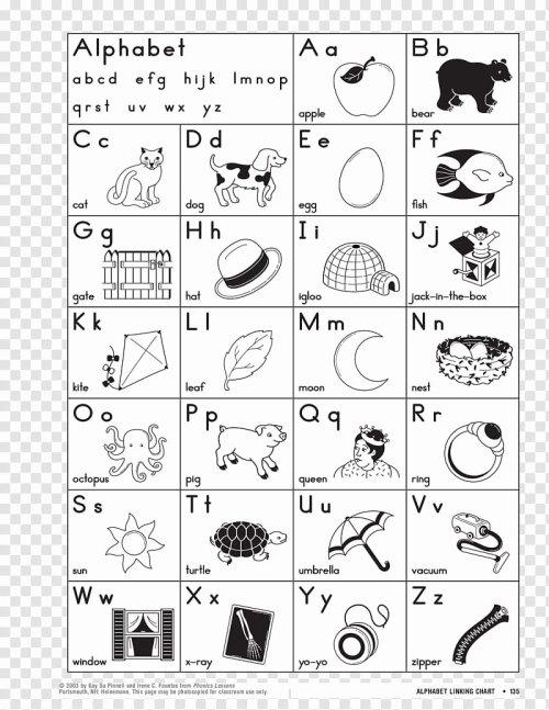 small resolution of The Alphabet Worksheets for Preschoolers Inspirational Math Worksheet  Alphabet Worksheets Kindergarten Writing – Printable Worksheets for Kids
