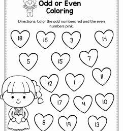 Time Worksheets for Preschoolers Awesome Worksheets Kindergarten Math  Worksheets for You Misc Free – Printable Worksheets for Kids [ 2560 x 1978 Pixel ]