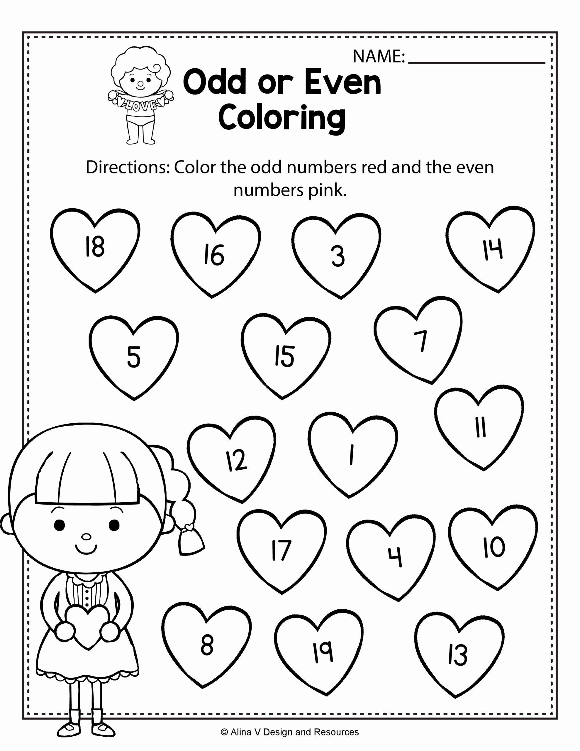 hight resolution of Time Worksheets for Preschoolers Awesome Worksheets Kindergarten Math  Worksheets for You Misc Free – Printable Worksheets for Kids