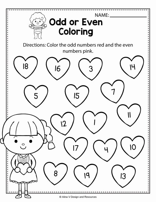 small resolution of Time Worksheets for Preschoolers Awesome Worksheets Kindergarten Math  Worksheets for You Misc Free – Printable Worksheets for Kids