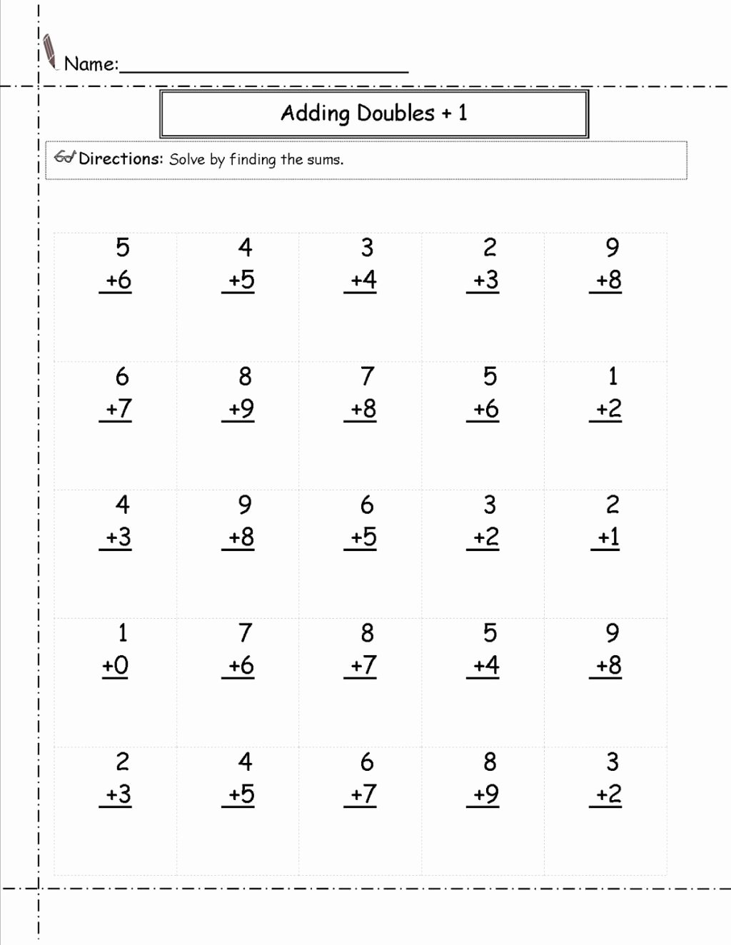 hight resolution of Time Worksheets for Preschoolers Beautiful Worksheet 1st Grade Free Math  Worksheets Printable – Printable Worksheets for Kids