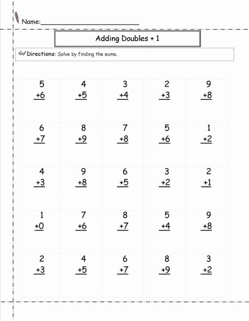 small resolution of Time Worksheets for Preschoolers Beautiful Worksheet 1st Grade Free Math  Worksheets Printable – Printable Worksheets for Kids