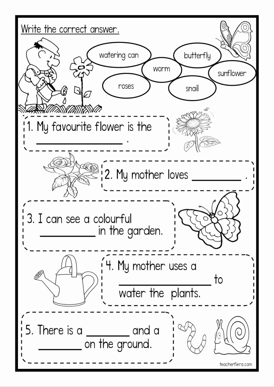 Uses Of Water Worksheets For Preschoolers