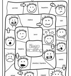 Valentine Worksheets for Preschoolers top Valentine Activities for Kids the  Preschool Adventures – Printable Worksheets for Kids [ 1448 x 1024 Pixel ]