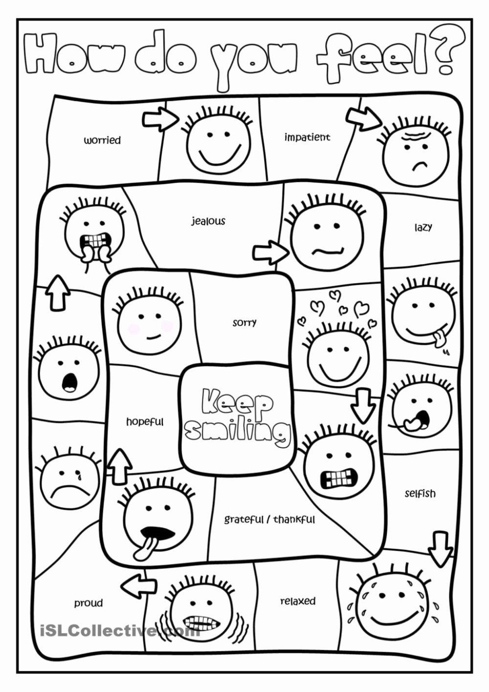medium resolution of Valentine Worksheets for Preschoolers top Valentine Activities for Kids the  Preschool Adventures – Printable Worksheets for Kids