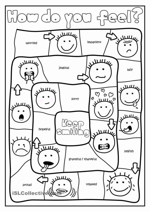 small resolution of Valentine Worksheets for Preschoolers top Valentine Activities for Kids the  Preschool Adventures – Printable Worksheets for Kids