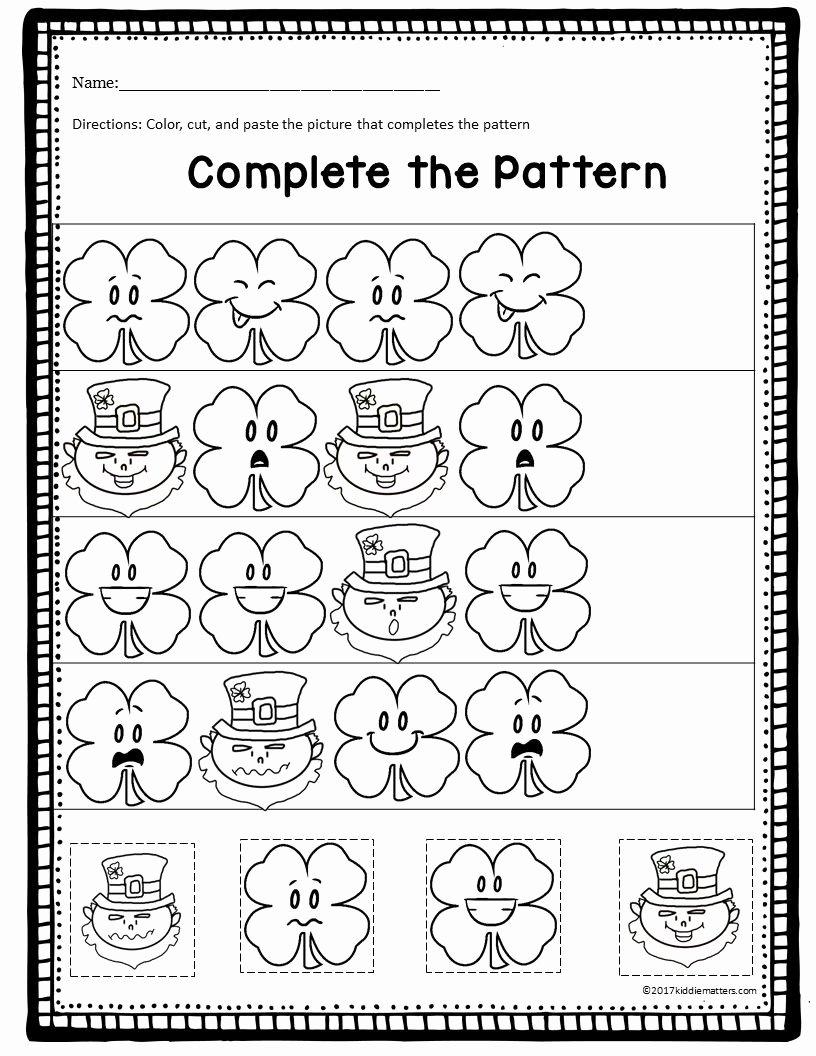 medium resolution of Worksheets for Preschoolers Math Unique Worksheet Kindergarten Worksheets  Math Preschool – Printable Worksheets for Kids