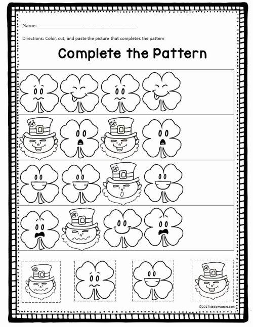 small resolution of Worksheets for Preschoolers Math Unique Worksheet Kindergarten Worksheets  Math Preschool – Printable Worksheets for Kids