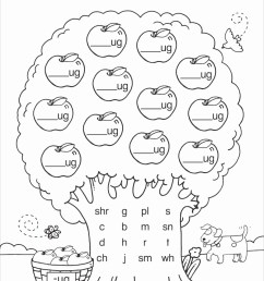 Exercise Worksheets for Kids Beautiful Pin On Esl Worksheets Of the Day –  Printable Worksheets for Kids [ 1242 x 1024 Pixel ]