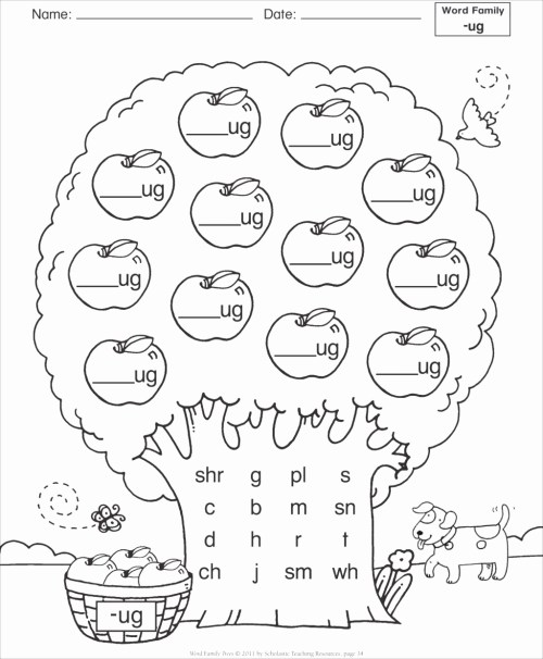 small resolution of Exercise Worksheets for Kids Beautiful Pin On Esl Worksheets Of the Day –  Printable Worksheets for Kids