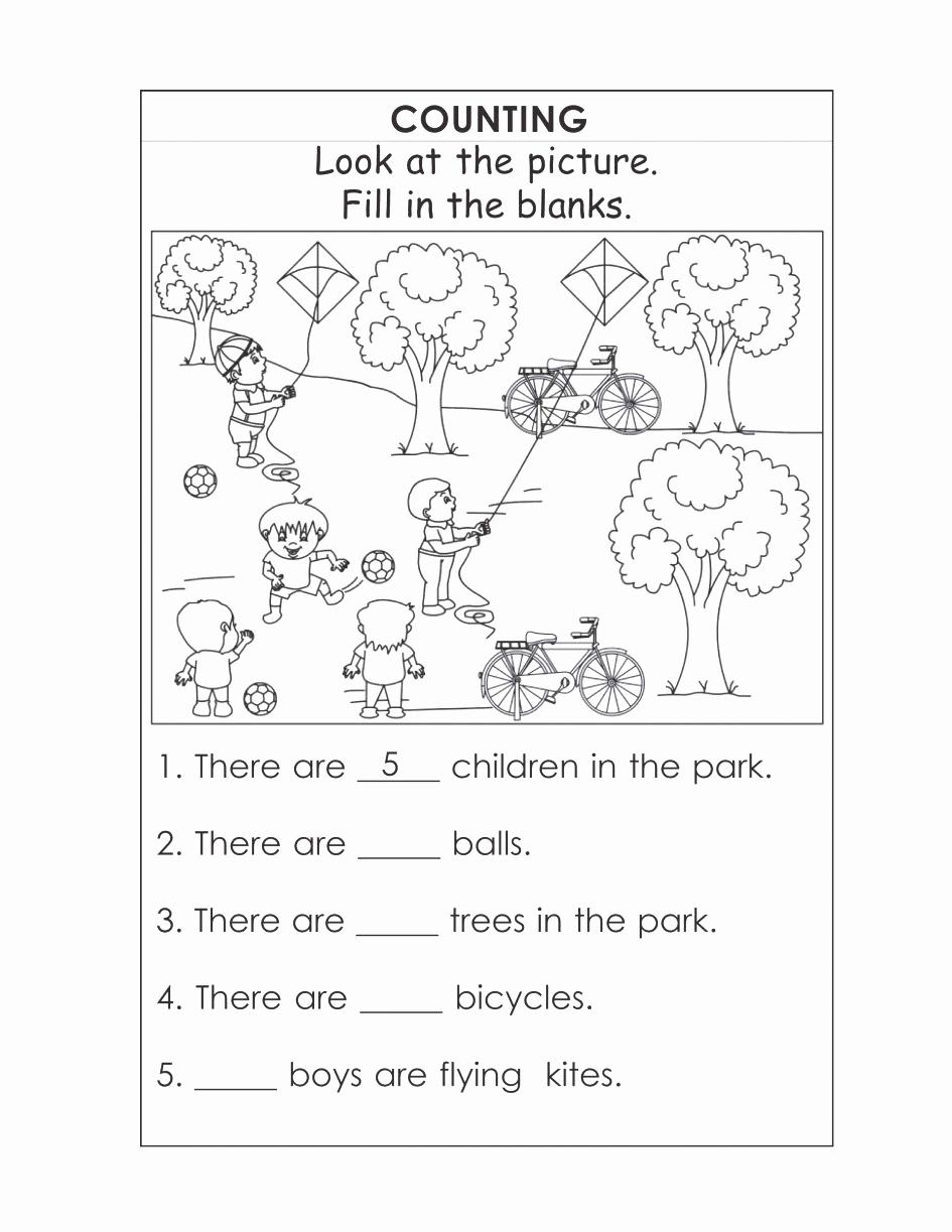 hight resolution of Exercise Worksheets for Kids Best Of Reading Worksheets Worksheet First  Grade Reading – Printable Worksheets for Kids