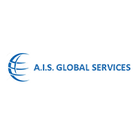 ais-global-services-logo
