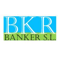 banker-logo